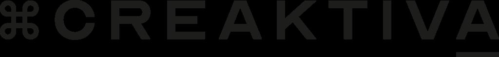 Logo Creaktiva