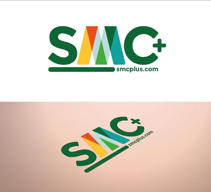 Logotipo SMC - Creaktiva